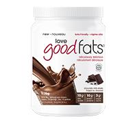 love-good-fats-shake-400g-chocolate