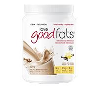 love-good-fats-shake-400grams-vanilla