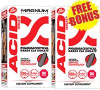magnum-acid-180-capsules-free-bonus-acid