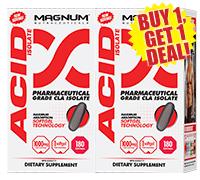 magnum-acid-180caps-bogo