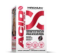 magnum-acid-360