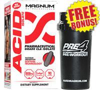magnum-acid-90-capsules-pre4-shaker-combo