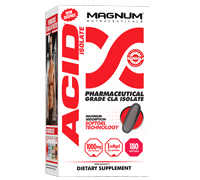 magnum-acid-isolate-180