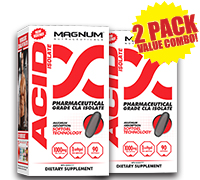 magnum-acid-isolate-90softgels-bogo
