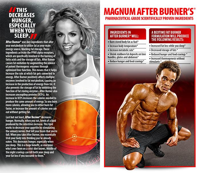 magnum-afterburner-info2.jpg