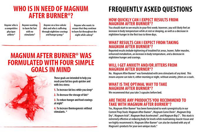 magnum-afterburner-info4.jpg