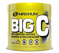 magnum-big-c-200caps