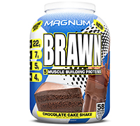 magnum-brawn-4-4lb-chocolate-cake-shake