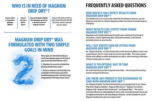 magnum-drip-dry-info3.jpg