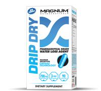 magnum-drip-dryu.jpg