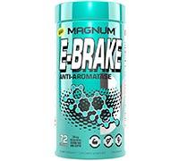 magnum-e-brake-72-capsules