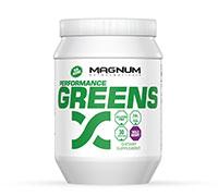 magnum-greens-250g.jpg