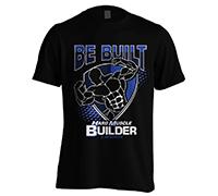 magnum-hard-muscle-builder-t-shirt-black