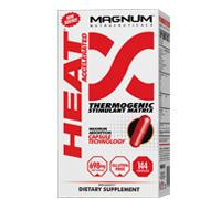 magnum-heat-144-caps