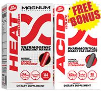 magnum-heat-144caps-free-bonus-acid-90caps