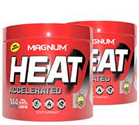 magnum-heat-acid-combo-144-caps-bogo