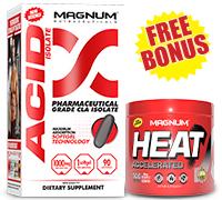 magnum-heat-acid-free-bonus