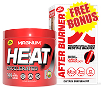 magnum-heat-after-burner-free-bonus