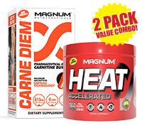 magnum-heat-carne-diem-value-combo