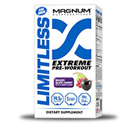 magnum-limitless-blackcherry.jpg