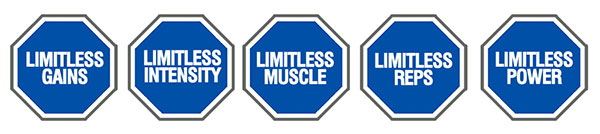 https://www.supplementscanada.com//media/magnum-limitless-img-01.jpg
