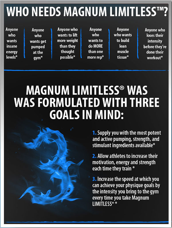 https://www.supplementscanada.com//media/magnum-limitless-img-05.jpg