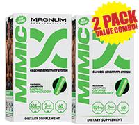 magnum-mimic-90caps-value-combo