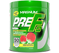 magnum-pre-fo-275g-50-servings-candied-green-apple