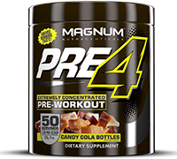magnum-pre4-259g-50-servings-candy-cola-bottles