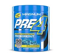 magnum-pre4-blue-sharks