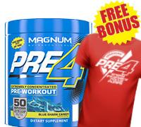 magnum-pre4-free-bonus-shirt
