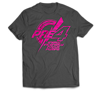 magnum-pre4-t-shirt-grey-pink-text