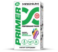 magnum-primer-30-servings.jpg