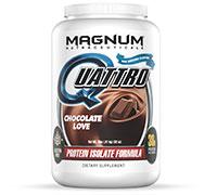 magnum-quattro-2lb-halfbaked