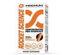 magnum-rocket-science-72cp-bonus