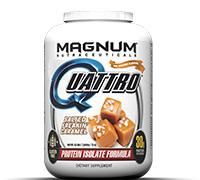 magnum-salted-freakin-caramel-45
