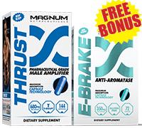magnum-thrust-144caps-free-bonus-e-brake-72caps