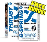 magnum-thrust-bonus-gspring.jpg