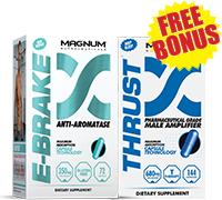 magnum-thrust-ebrake-free-bonus