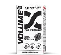magnum-volume-120-exclusive.jpg