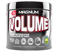 magnum-volume-150caps