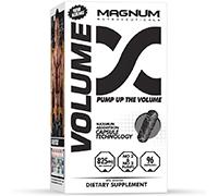 magnum-volume-96-capsules