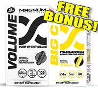 magnum-volume-bigc-combo