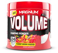 magnum-volume-powder-111g-gummy-worm-candies
