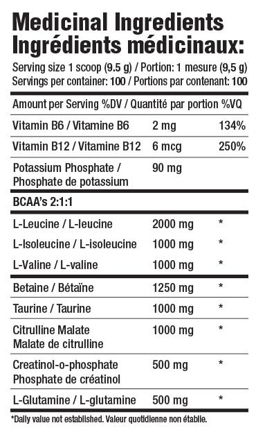 mammoth-amino-100serv-info.jpg