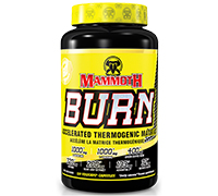mammoth-burn-120caps