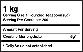 mammoth-creatine-1kg-info.jpg