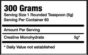 mammoth-creatine-300-info.JPG