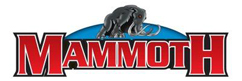 mammoth-mass-logo2.jpg