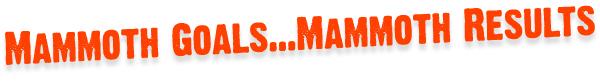 mammoth-mass-promo1.jpg